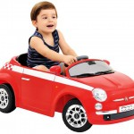 carro-para-passeio-fiat-uno-r-c-eletrico bandeirante