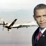 A carta foi divulgada um dia antes de um discurso programado pelo presidente Obama