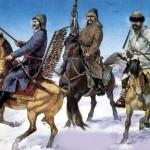 soldados-mongois-sec-xii