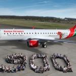 10102012-161945-embraer_190_kenya
