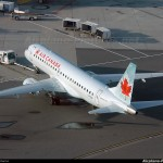 86825 - Embraer