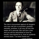 Dr_-Joseph-Goebbels-Identify-the-Jew