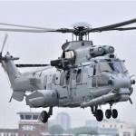 EC-725_04_Marinha
