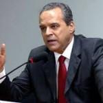 Eduardo Alves -o 3º.jpg,