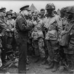 Eisenhower dia - D