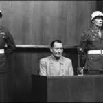 Fala Goering