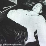 Goering PK