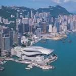 Hong Kong ;