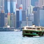 Hong_Kong_-Docas - novo porto