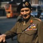 Gen. Montgomery
