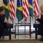 BRAZIL-US-BIDEN-ROUSSEFF