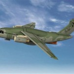 Acordo com a Boeing já havia sido firmado em 2012