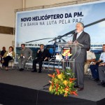 foto_home_A_Helibras