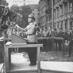 frases impactantesde Joseph-Goebbels-sobre-o-regime-nazista-