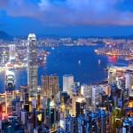 hongkongatnight