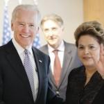 vice-presidente-americano-Joe-Biden-e-recebido-pela-Presidente