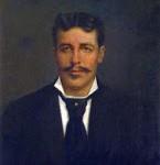 Luiz Vicente de SouzaQueiroz