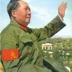 Mao-Tse-Tung-0