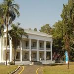 Museu-da-Escola-Superior-de-Agricultura-Luiz-de-Queiroz-ESALQ-–-USP.-em-Piracicaba-interior-de-São-Paulo..jpg