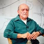 Oscar Ribeiro de Almeida Niemeyer Soares Filho