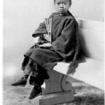 tradicional-sapatos-china-9