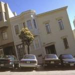 070615_blog_uncovering_org_edificios-estranhos-1