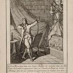 220px-Le_songe_du_lord_Macartney_gouverneur_de_l_ile_de_la_Grenade_prise_par_d_Estaing_1779