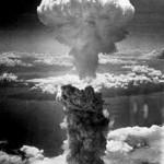 Bomba de Nagasaki
