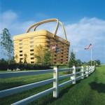 edificio-cesta-0