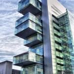 fotos-edificios-estranhos-9