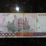 cedula-dinheiro-antigo-50000-cruzeiros_MLB-F-3483219335_122012