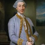 220px-Carlo_Buonaparte pai de Napoleão