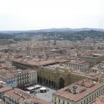 Firenze-City_view
