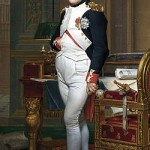 Napoleon_in_His_Study