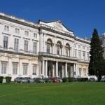 Palacio_Ajuda_Lisboa_6