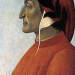 Dante Alighieri marcou história com A Divina Comédia,