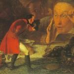729px-Szene_aus_Gulliver's_Reisen_-_Gulliver_in_Brobdingnag