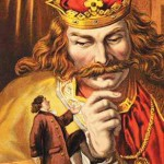 gulliver-pindar-brobdingnag-king