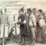 emancipation-proclamation-cartoon