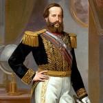 02-12-dom-pedro-segundo-imperador-history-channel-brasil