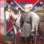 159018957_general-robert-e-lee-by-michael-gnatek-art-print-csa