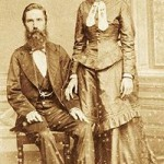 200px-Joseph_Withaker_e_Isabel_Norris