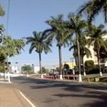 220px-AvBrasil_AmericanaSP_Brasil_002