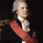 Lord Macartney
