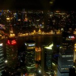 4775207-From_Cloud_89_overlooking_the_Bund_and_Shanghai_Shanghai