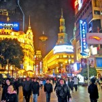 4775209-Nanjing_Road_a_mini_Hong_Kong_of_sorts_Shanghai