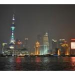 5053730-Shanghai_Shanghai