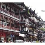 6737561-Facade_at_Yu_or_Yuyuan_Gardens_entrance_Shanghai