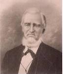 William Hutchinson Norris - *25 de setembro de 1800 USA +13 de Julho de 1893 em Santa Bárbara d'Oeste- SP.Brasil