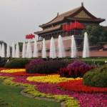 China_Beijing_115-624x414